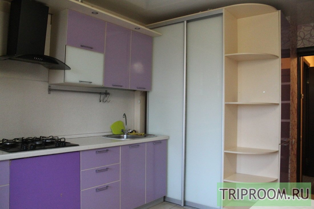 1-комнатная квартира посуточно (вариант № 59769), ул. улица Краснинское шоссе, фото № 10