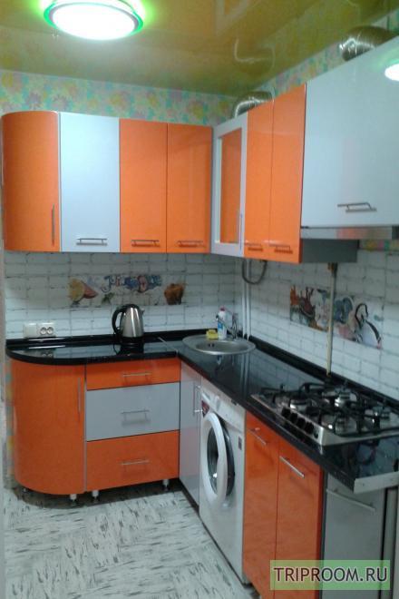 1-комнатная квартира посуточно (вариант № 15586), ул. Ефремова улица, фото № 7
