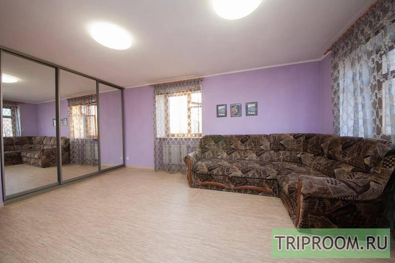 1-комнатная квартира посуточно (вариант № 35341), ул. Карла Маркса улица, фото № 5