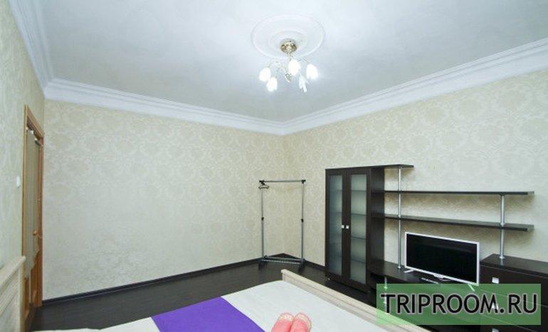 3-комнатная квартира посуточно (вариант № 45956), ул. Мелик-Карамова улица, фото № 2