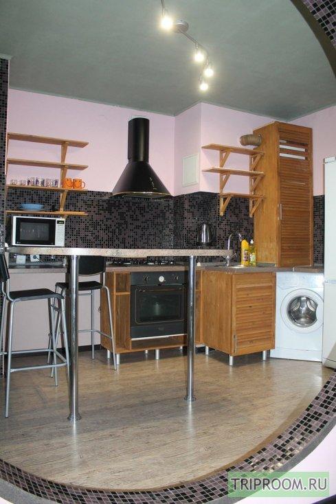 1-комнатная квартира посуточно (вариант № 63718), ул. переулок юннатов, фото № 14