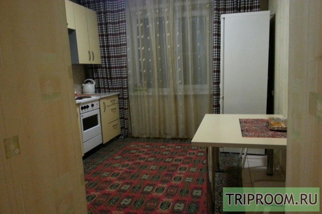 2-комнатная квартира посуточно (вариант № 30833), ул. Франкфурта улица, фото № 15