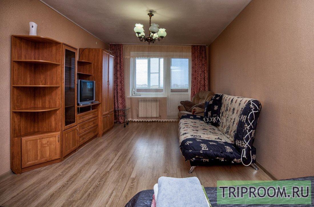 1-комнатная квартира посуточно (вариант № 57503), ул. проезд Маршала Конева, фото № 4