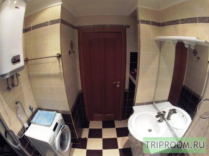 2-комнатная квартира посуточно (вариант № 50322), ул. Екатерининская улица, фото № 13