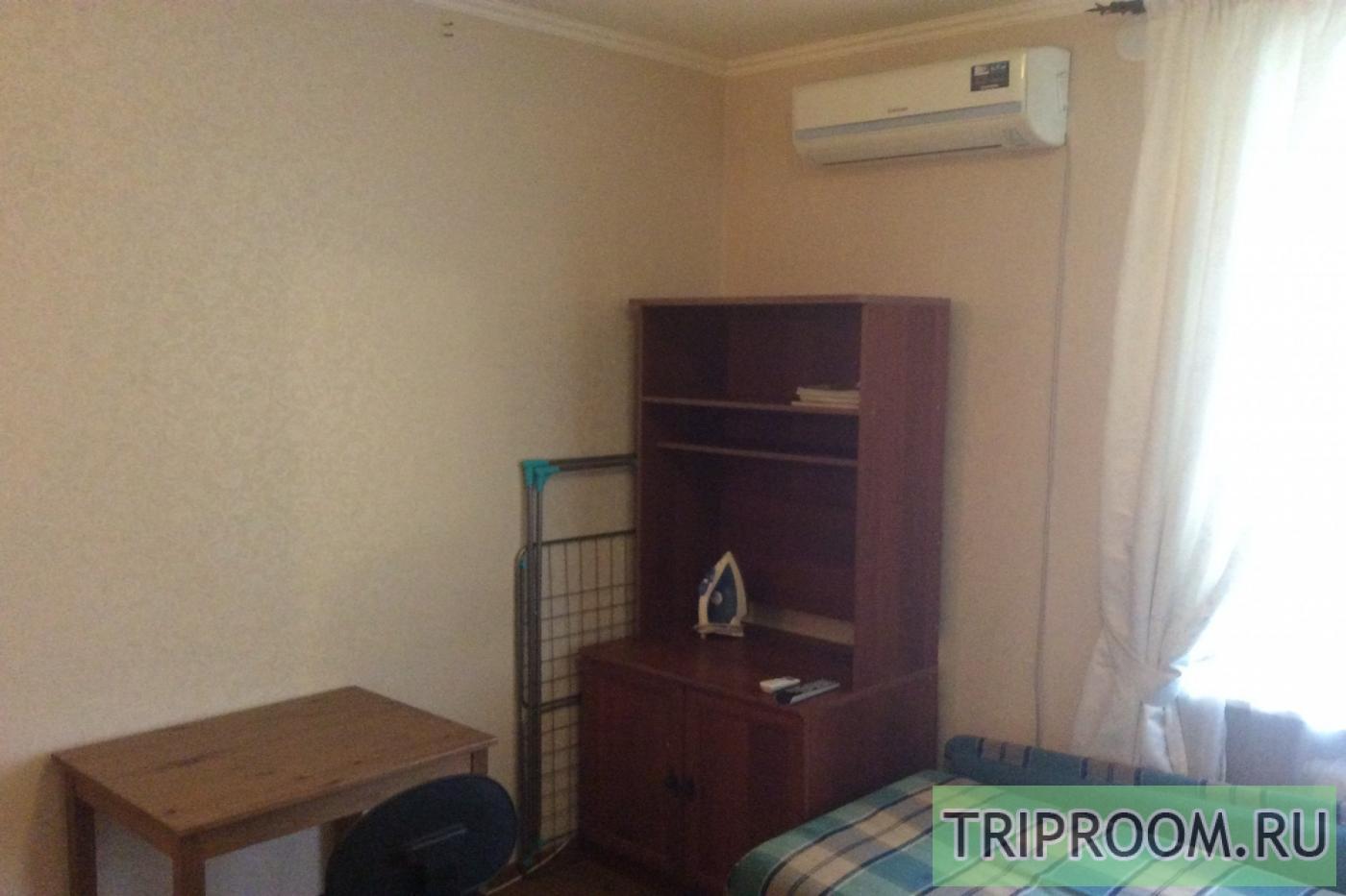 2-комнатная квартира посуточно (вариант № 23910), ул. М. Нагибина проспект, фото № 4