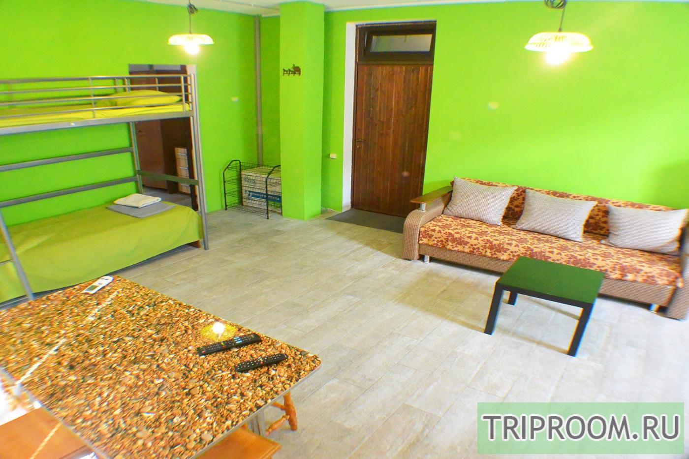 2-комнатная квартира посуточно (вариант № 26983), ул. 8-е марта улица, фото № 17