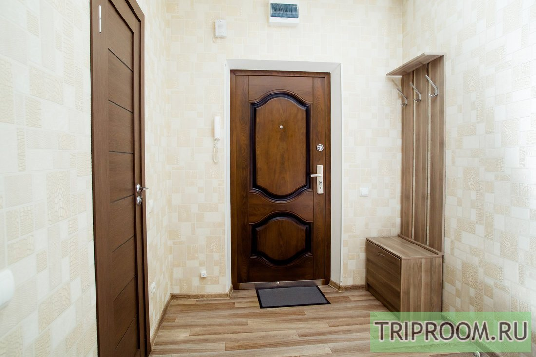 1-комнатная квартира посуточно (вариант № 65125), ул. Восточно-Кругликовская, фото № 15