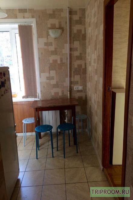 2-комнатная квартира посуточно (вариант № 30953), ул. Чернореченская улица, фото № 10