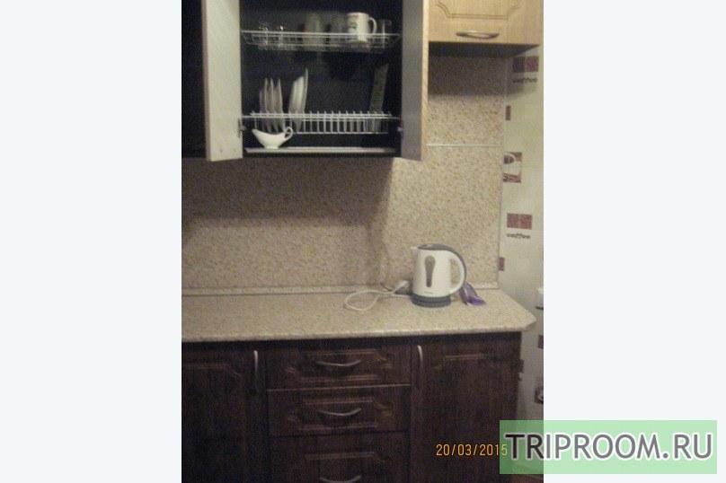 1-комнатная квартира посуточно (вариант № 40595), ул. Декабристов улица, фото № 6