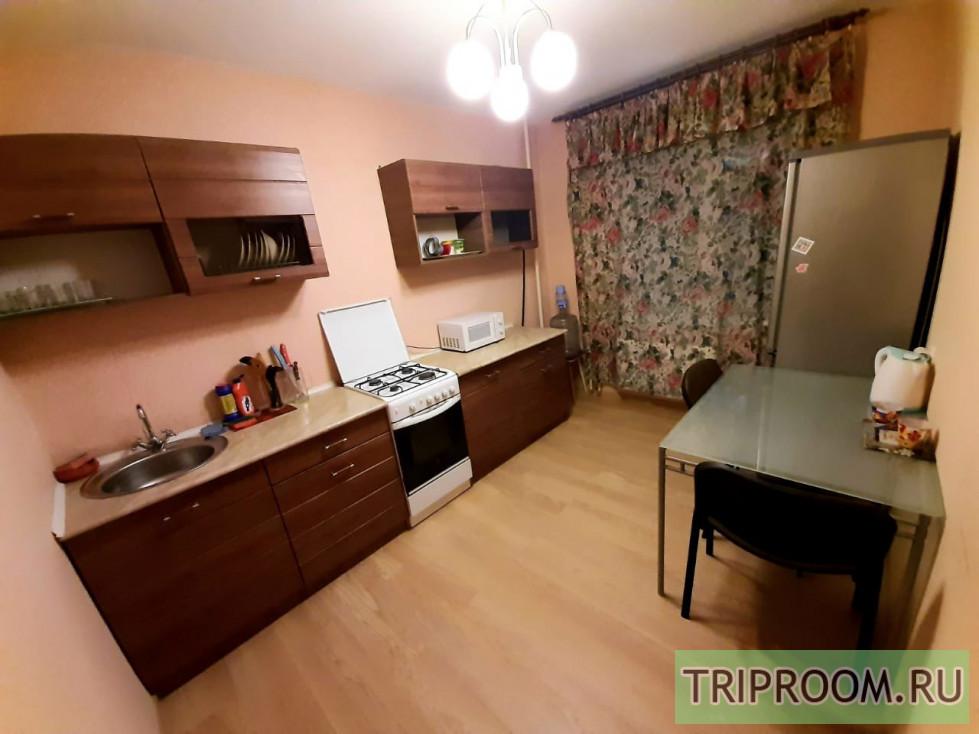 1-комнатная квартира посуточно (вариант № 9942), ул. Бакинских Комиссаров улица, фото № 5