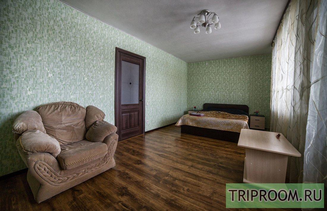 2-комнатная квартира посуточно (вариант № 37578), ул. Академика Петрова улица, фото № 12
