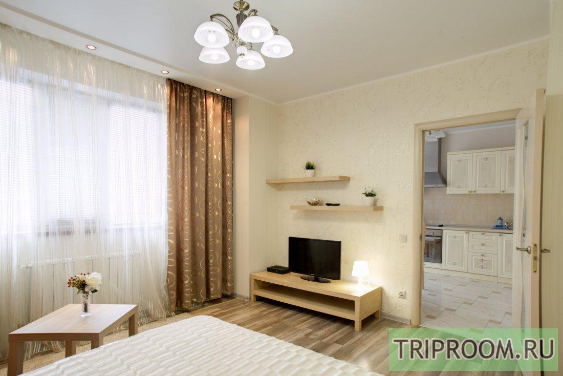 1-комнатная квартира посуточно (вариант № 39955), ул. Дальняя улица, фото № 4