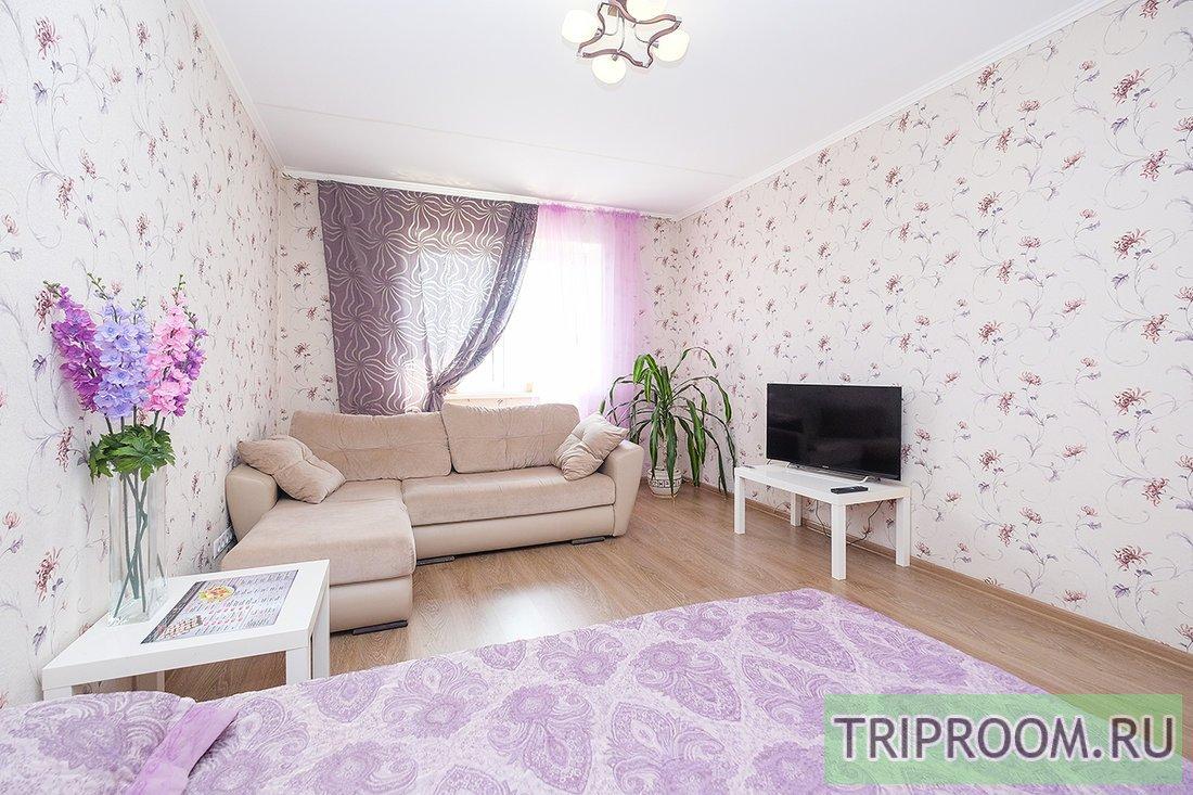 2-комнатная квартира посуточно (вариант № 65262), ул. Маркса проспект, фото № 1