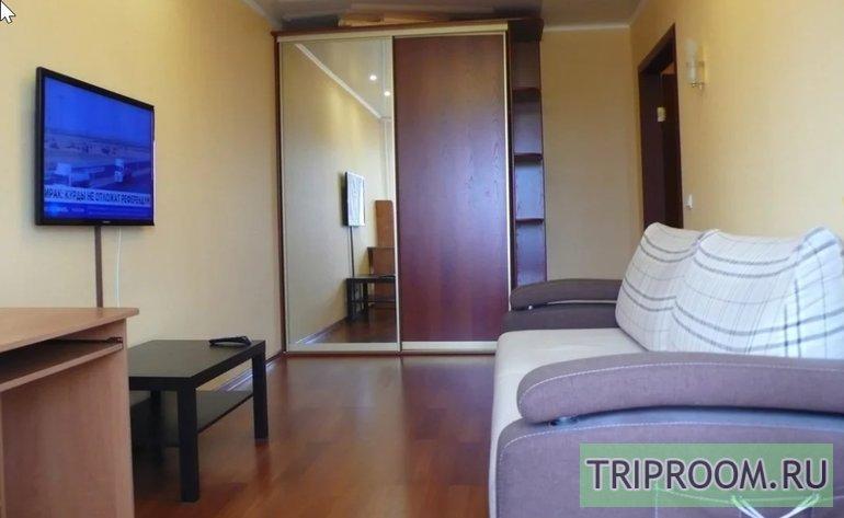 1-комнатная квартира посуточно (вариант № 45344), ул. Учебная улица, фото № 6