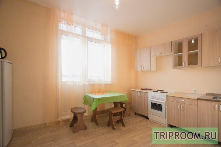 1-комнатная квартира посуточно (вариант № 50560), ул. Авиаторов улица, фото № 4