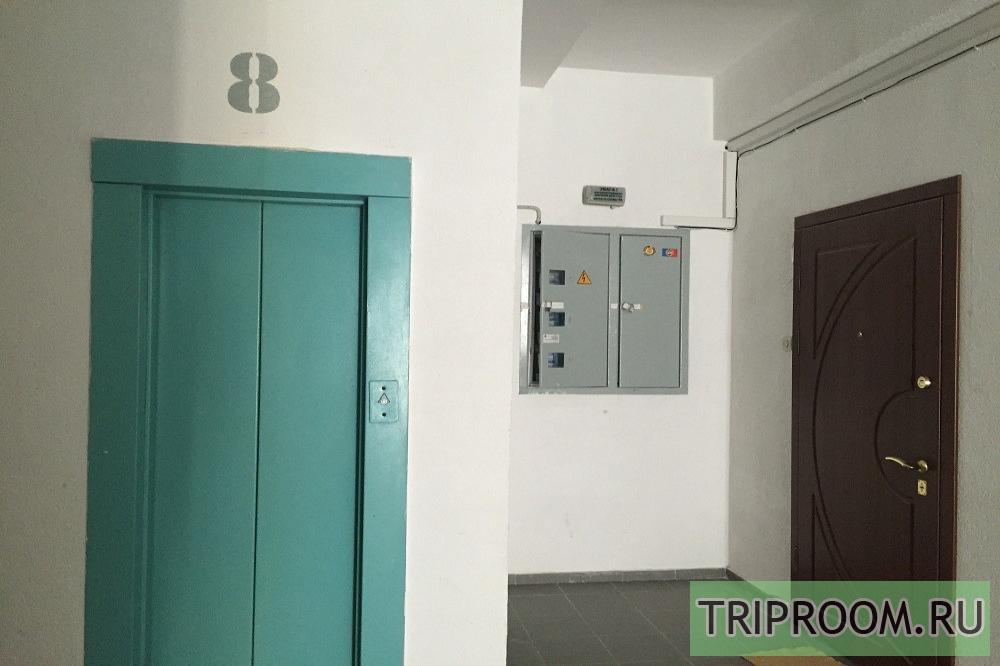 2-комнатная квартира посуточно (вариант № 657), ул. Дыбенко улица, фото № 7