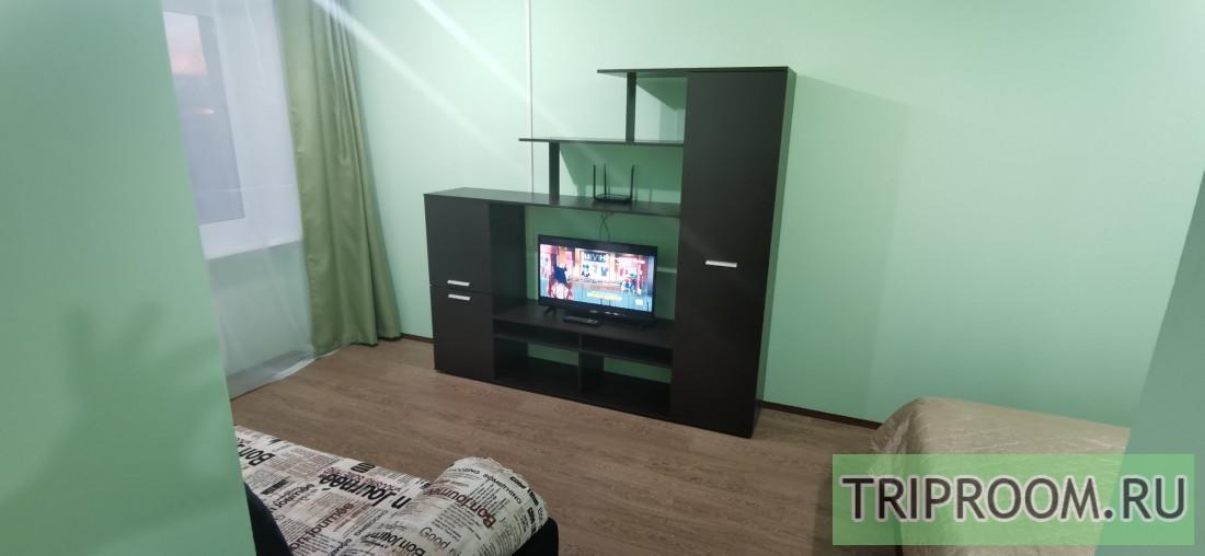 1-комнатная квартира посуточно (вариант № 70005), ул. Байкальская улица, фото № 4
