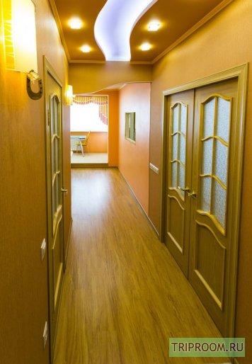 1-комнатная квартира посуточно (вариант № 36962), ул. Университетская улица, фото № 11