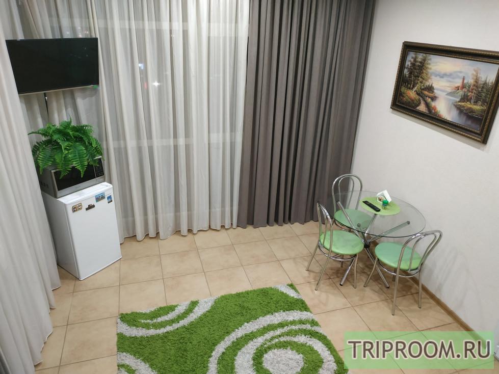 1-комнатная квартира посуточно (вариант № 1017), ул. Адмирала Фадеева, фото № 7