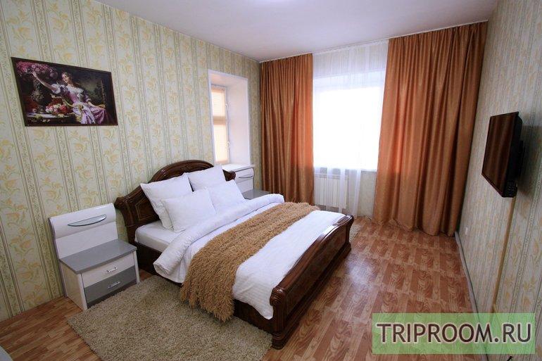 3-комнатная квартира посуточно (вариант № 51920), ул. 78-й Добровольческой бригады улица, фото № 1