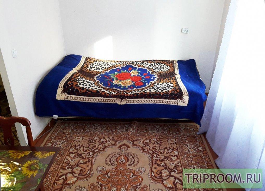 1-комнатная квартира посуточно (вариант № 66739), ул. Мокрушина, фото № 5