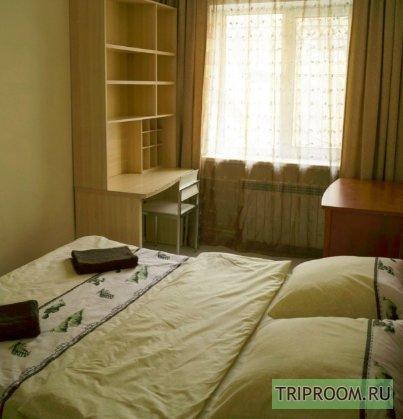 2-комнатная квартира посуточно (вариант № 47184), ул. Острякова пр-кт, фото № 5