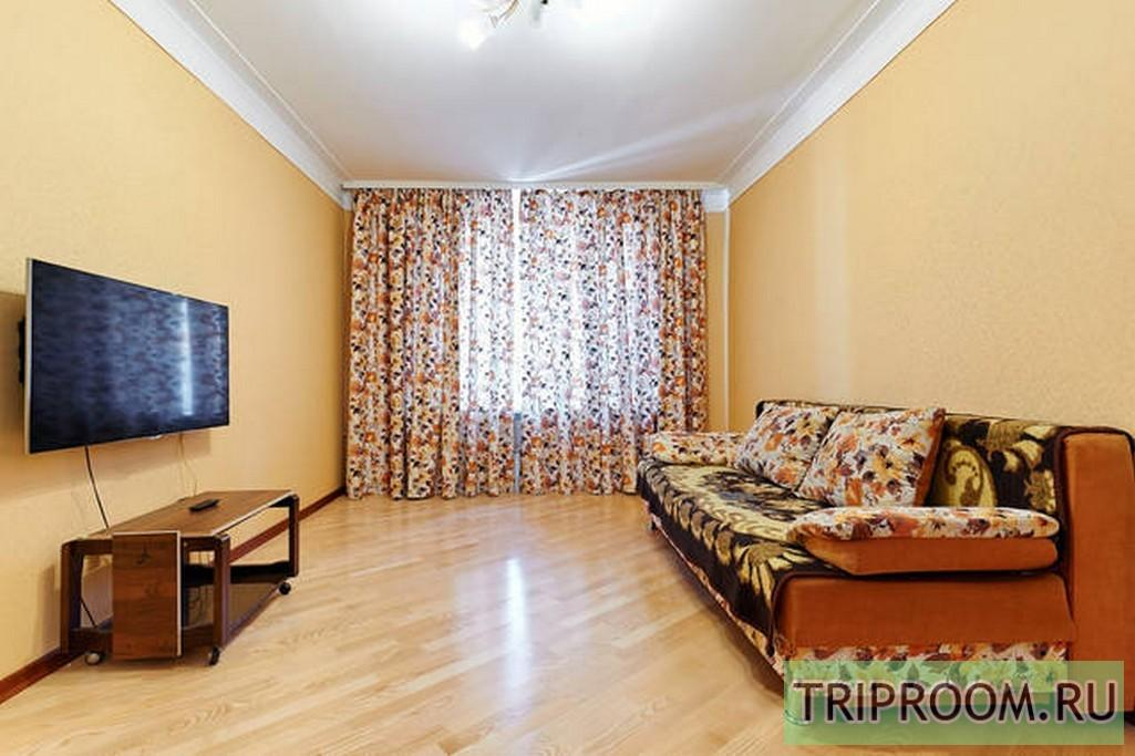 2-комнатная квартира посуточно (вариант № 23514), ул. Пушкинская ул, фото № 22