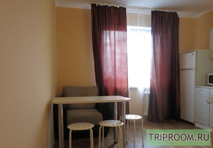 1-комнатная квартира посуточно (вариант № 59480), ул. Декабристов улица, фото № 2