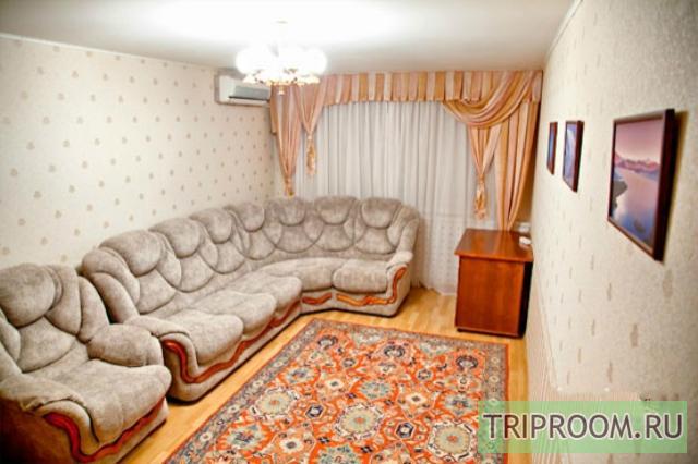 2-комнатная квартира посуточно (вариант № 11590), ул. Ново-Садовая улица, фото № 3