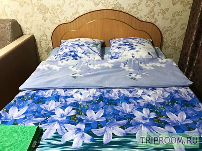 1-комнатная квартира посуточно (вариант № 43613), ул. Билецкого улица, фото № 3