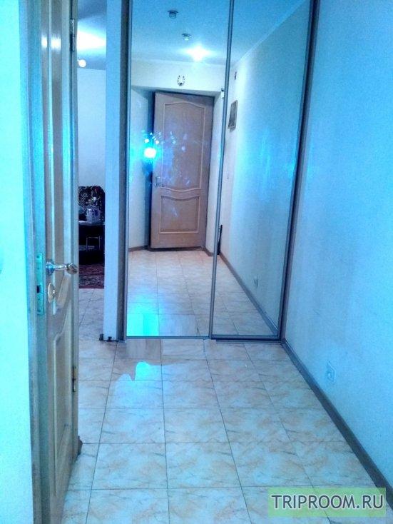 2-комнатная квартира посуточно (вариант № 63212), ул. ОКЕАНСКИЙ ПРОСПЕКТ, фото № 10