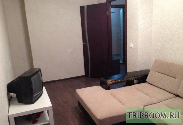 1-комнатная квартира посуточно (вариант № 45080), ул. Ливанова улица, фото № 1