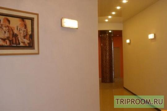 2-комнатная квартира посуточно (вариант № 12462), ул. Семьи Шамшиных улица, фото № 7