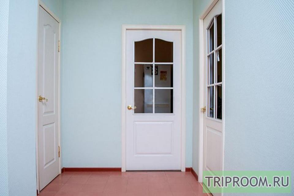 1-комнатная квартира посуточно (вариант № 7443), ул. Казахская улица, фото № 3