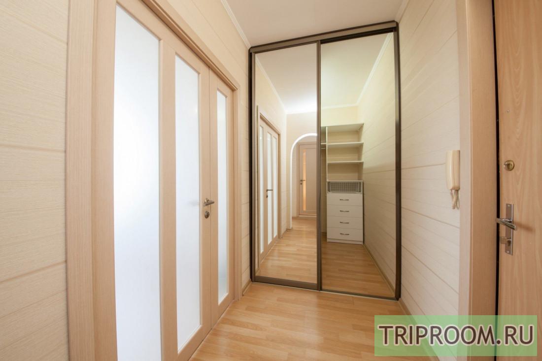 1-комнатная квартира посуточно (вариант № 68659), ул. 78 Добровольческой Бригады, фото № 13
