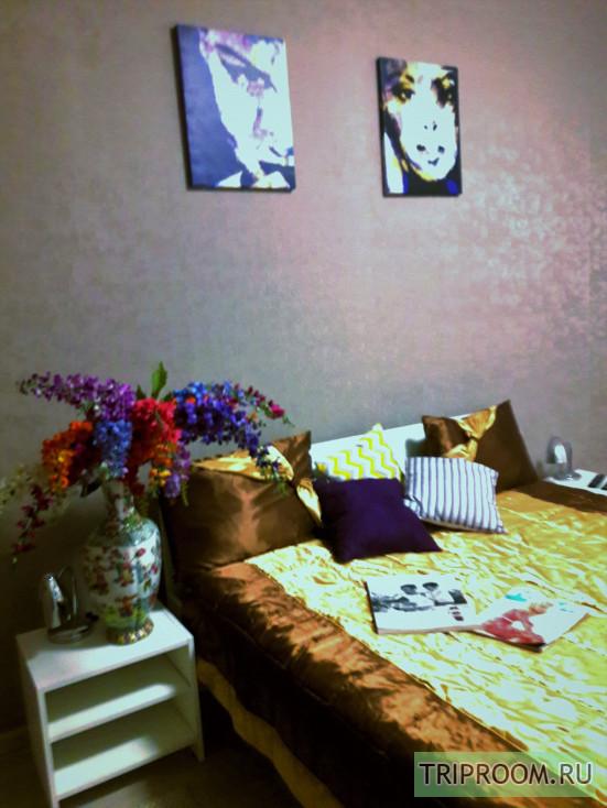 1-комнатная квартира посуточно (вариант № 68192), ул. Сосновая, фото № 2