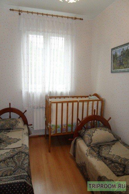 3-комнатная квартира посуточно (вариант № 4256), ул. Пионерская улица, фото № 13