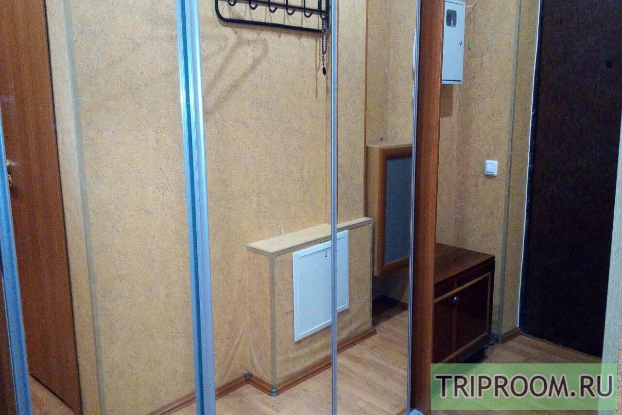 1-комнатная квартира посуточно (вариант № 40160), ул. Югорская улица, фото № 8