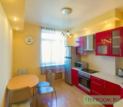 2-комнатная квартира посуточно (вариант № 46942), ул. Партизанский проспект, фото № 3
