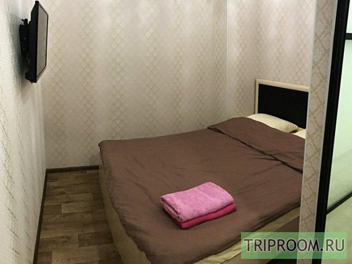 1-комнатная квартира посуточно (вариант № 43610), ул. Усольцева улица, фото № 2