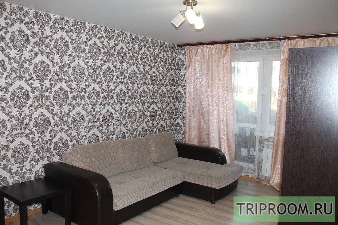 1-комнатная квартира посуточно (вариант № 59769), ул. улица Краснинское шоссе, фото № 12