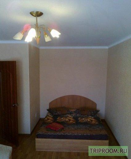 1-комнатная квартира посуточно (вариант № 46188), ул. Лядова улица, фото № 1