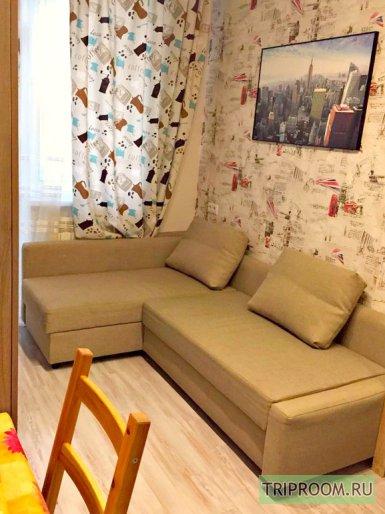 1-комнатная квартира посуточно (вариант № 42404), ул. Мечникова улица, фото № 2