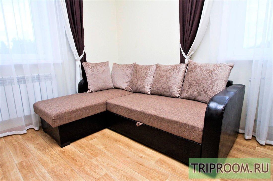 2-комнатная квартира посуточно (вариант № 50913), ул. Крылова улица, фото № 13