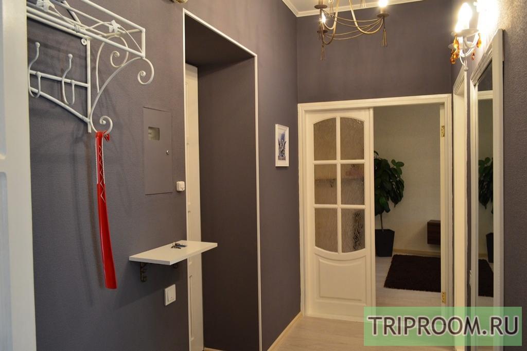 2-комнатная квартира посуточно (вариант № 652), ул. Нахимова проспект, фото № 8