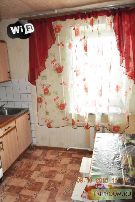 1-комнатная квартира посуточно (вариант № 11707), ул. Нижегородская улица, фото № 16