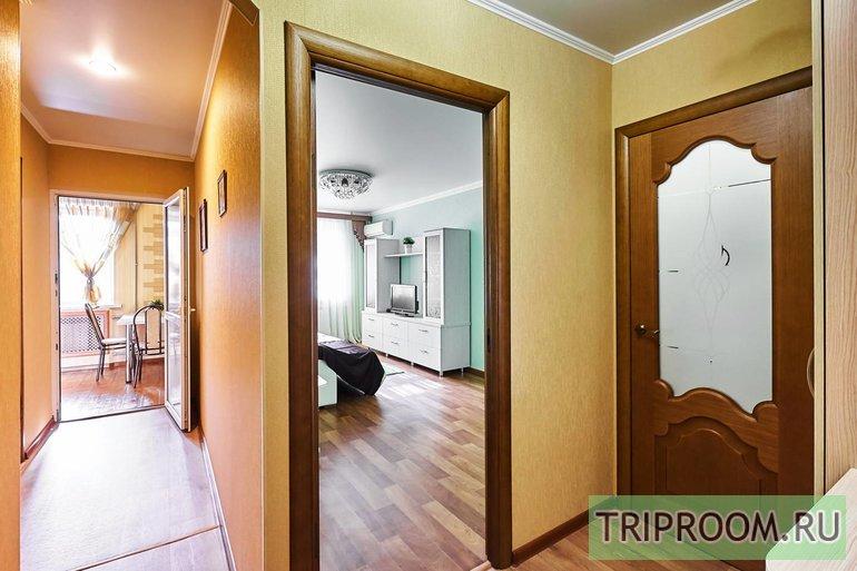 1-комнатная квартира посуточно (вариант № 52507), ул. Стачки улица, фото № 8