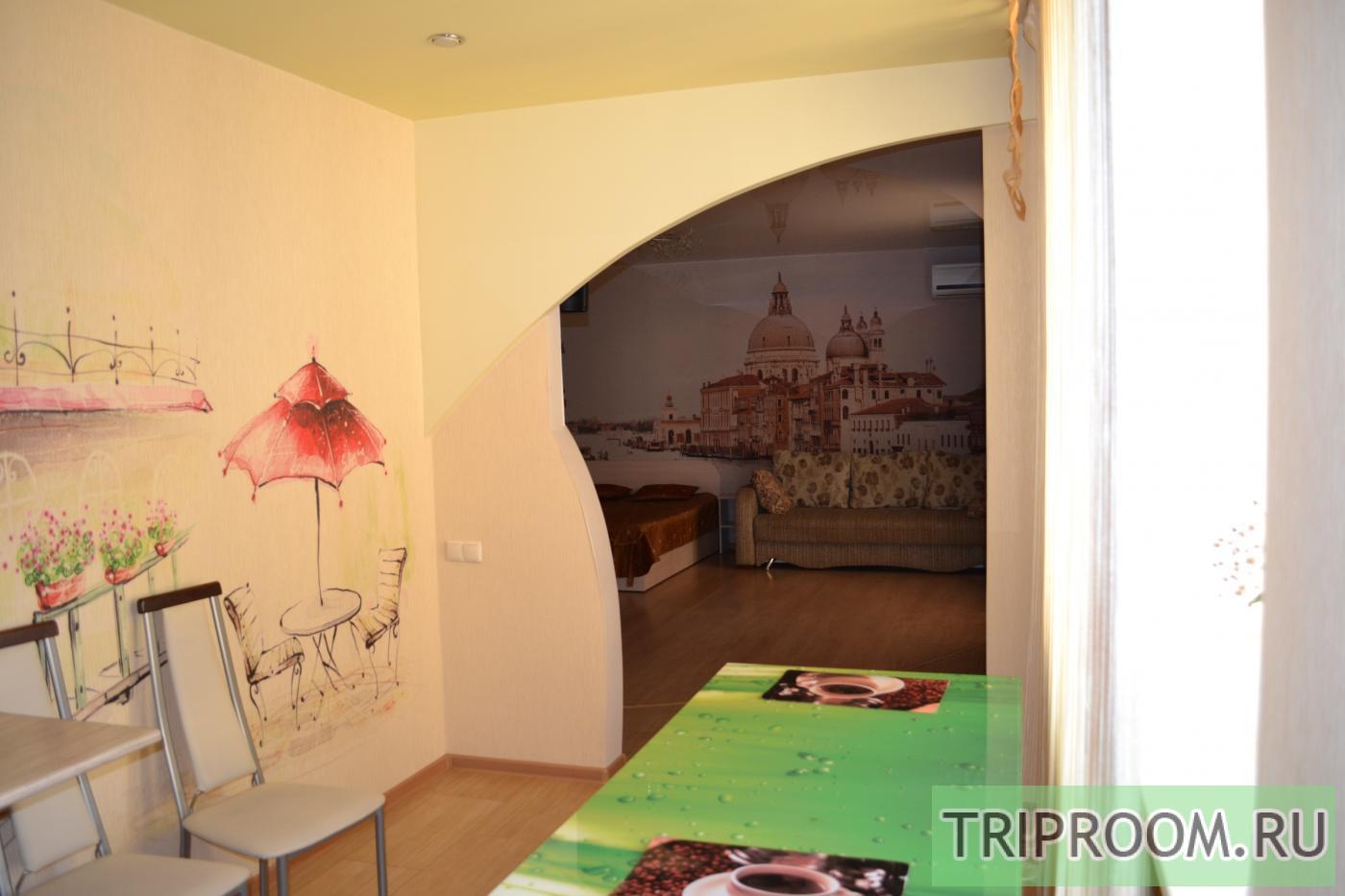 1-комнатная квартира посуточно (вариант № 591), ул. Революции проспект, фото № 8