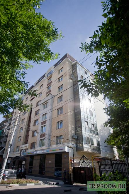 1-комнатная квартира посуточно (вариант № 28713), ул. Сакко и Ванцетти улица, фото № 14