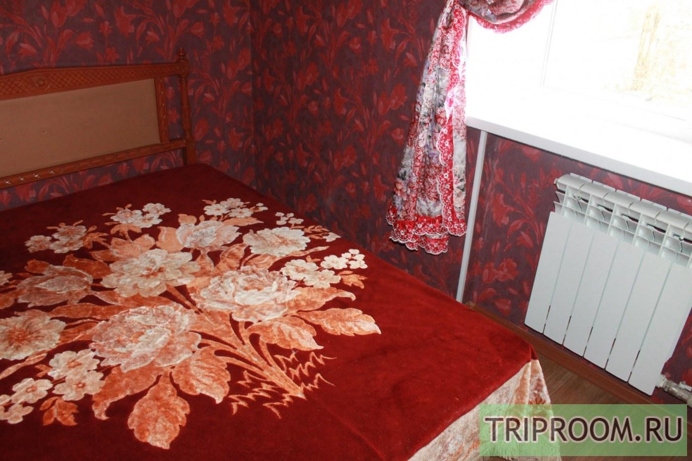 2-комнатная квартира посуточно (вариант № 40137), ул. Новоузенская улица, фото № 5